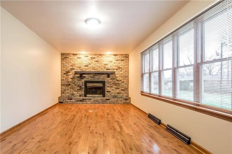 7140 Camelot Court Indianapolis, IN 46214 | MLS 21684542 | photo 21