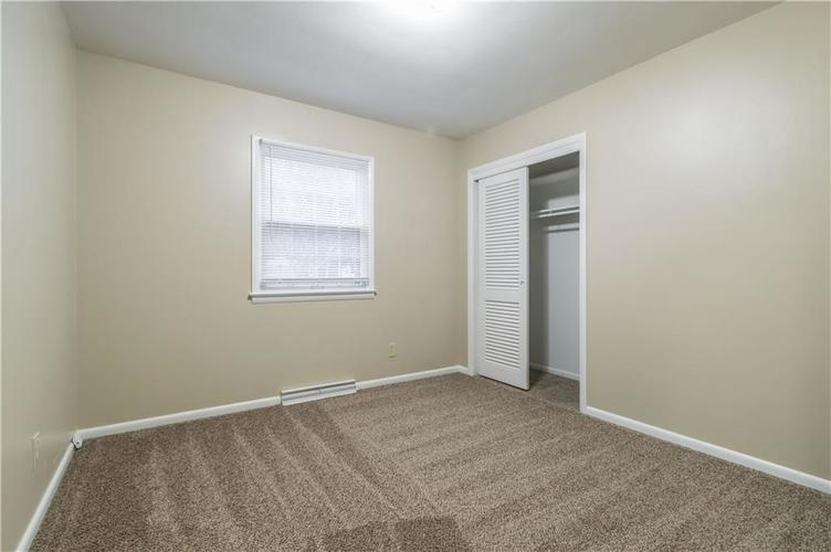 7140 Camelot Court Indianapolis, IN 46214 | MLS 21684542 | photo 26