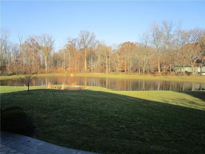 5866 Peaking Fox Drive Indianapolis, IN 46237 | MLS 21684549 | photo 42