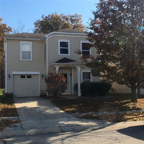 14208 Cuppola Drive Noblesville, IN 46060 | MLS 21684590 | photo 1