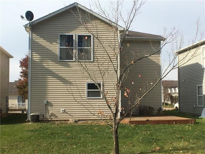 14208 Cuppola Drive Noblesville, IN 46060 | MLS 21684590 | photo 25
