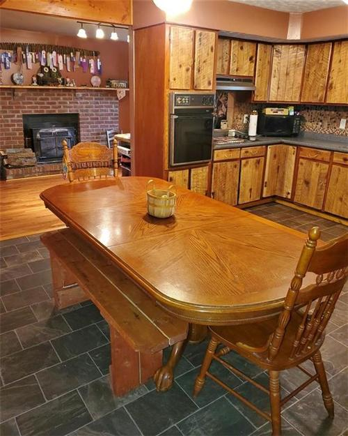 3305 N County Road 600 W North Vernon, IN 47265 | MLS 21684598 | photo 14