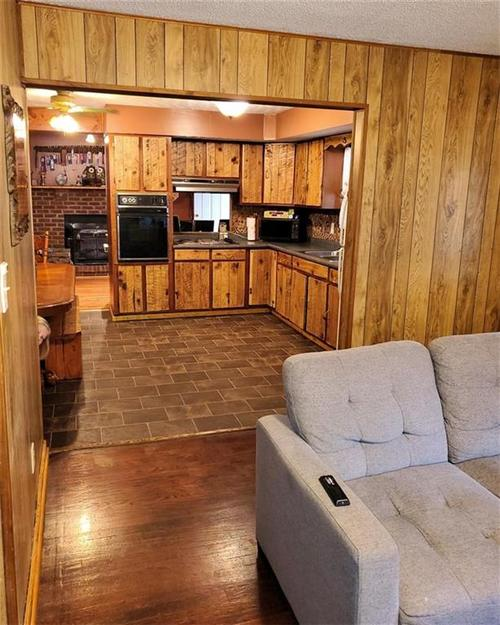 3305 N County Road 600 W North Vernon, IN 47265 | MLS 21684598 | photo 16
