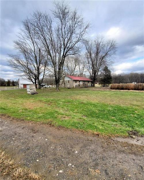 3305 N County Road 600 W North Vernon, IN 47265 | MLS 21684598 | photo 2