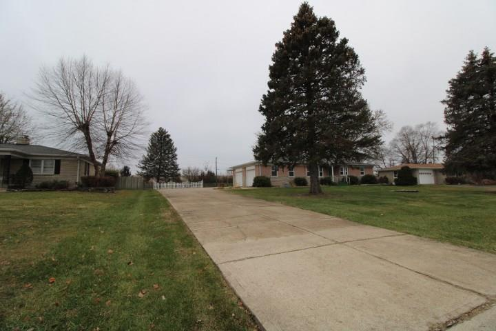 55 Dixie Drive Indianapolis, IN 46227 | MLS 21684649 | photo 4