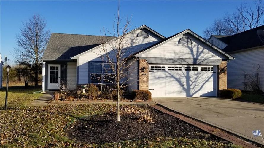 2345 Salem Park Drive Indianapolis, IN 46239 | MLS 21684661 | photo 1