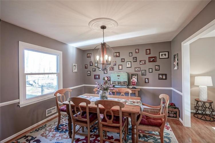 1508 Brewster Road Indianapolis, IN 46260 | MLS 21684688 | photo 19