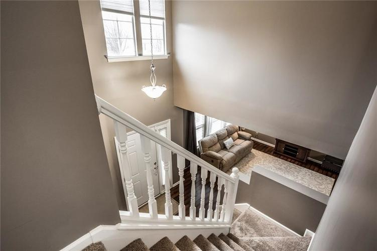 6291 Valleyview Drive Fishers, IN 46038 | MLS 21684699 | photo 20