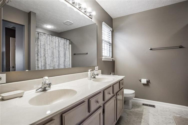 6291 Valleyview Drive Fishers, IN 46038 | MLS 21684699 | photo 22