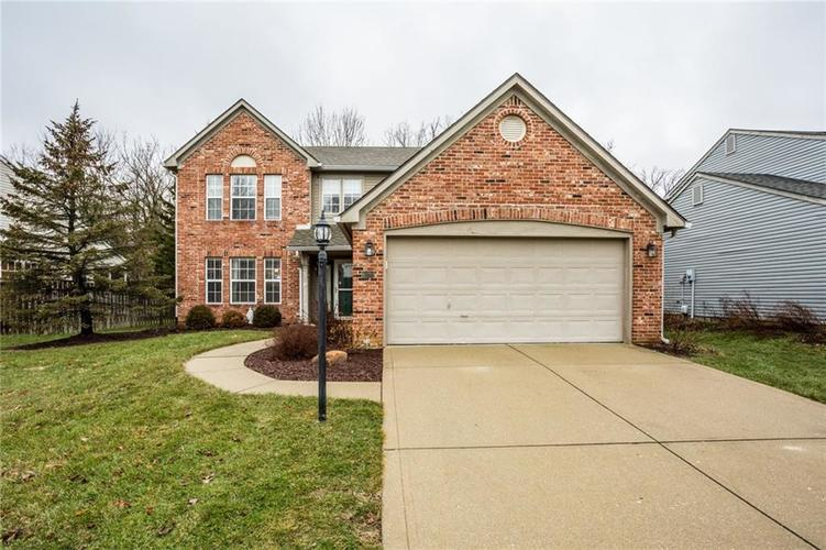 6291 Valleyview Drive Fishers, IN 46038 | MLS 21684699 | photo 30