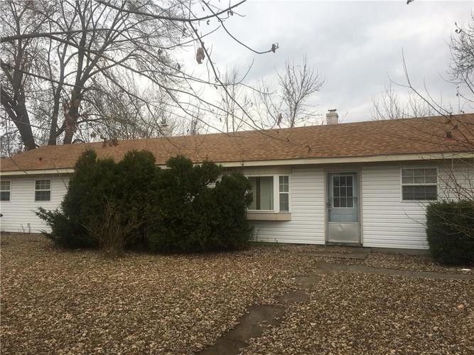 7356 E 53rd Street Indianapolis, IN 46226   MLS 21684715   photo 3