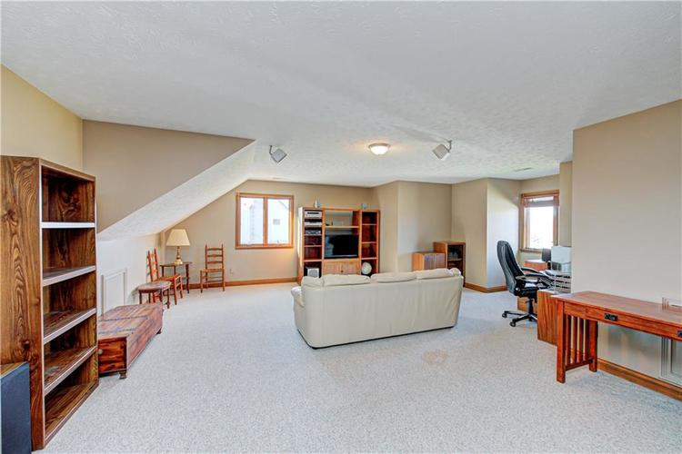 1309 Forest Commons Drive Avon, IN 46123   MLS 21684747   photo 32