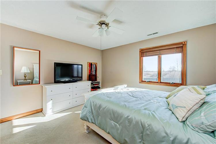 1309 Forest Commons Drive Avon, IN 46123   MLS 21684747   photo 36