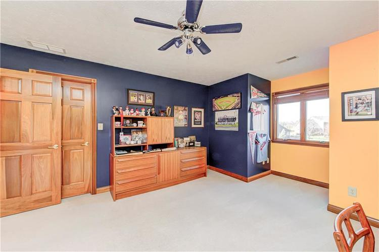 1309 Forest Commons Drive Avon, IN 46123   MLS 21684747   photo 39