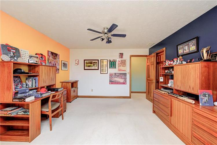 1309 Forest Commons Drive Avon, IN 46123   MLS 21684747   photo 40