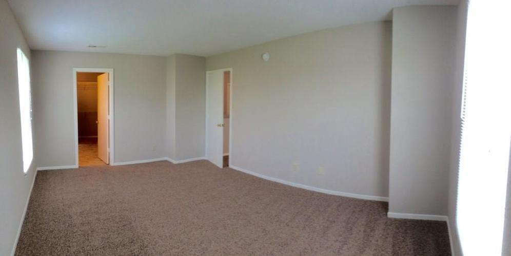 8030 Bach Drive Indianapolis, IN 46239 | MLS 21684824 | photo 15