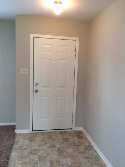 8030 Bach Drive Indianapolis, IN 46239 | MLS 21684824 | photo 2