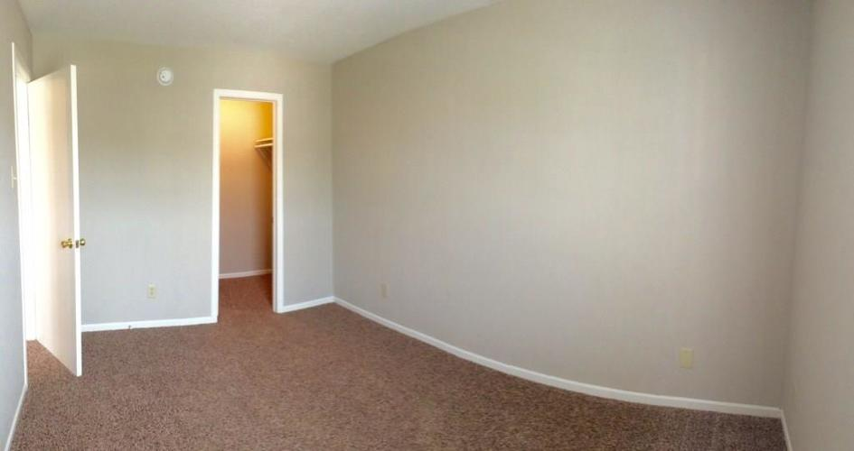 8030 Bach Drive Indianapolis, IN 46239 | MLS 21684824 | photo 23