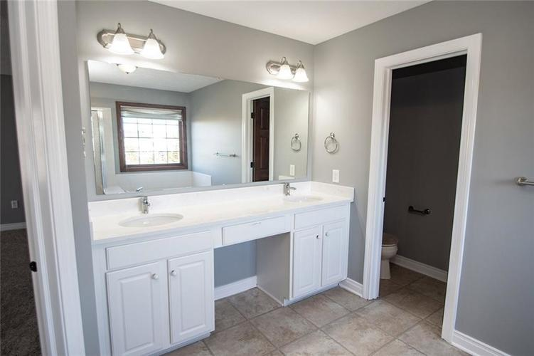 12166 Ashland Drive Fishers, IN 46037 | MLS 21684913 | photo 24