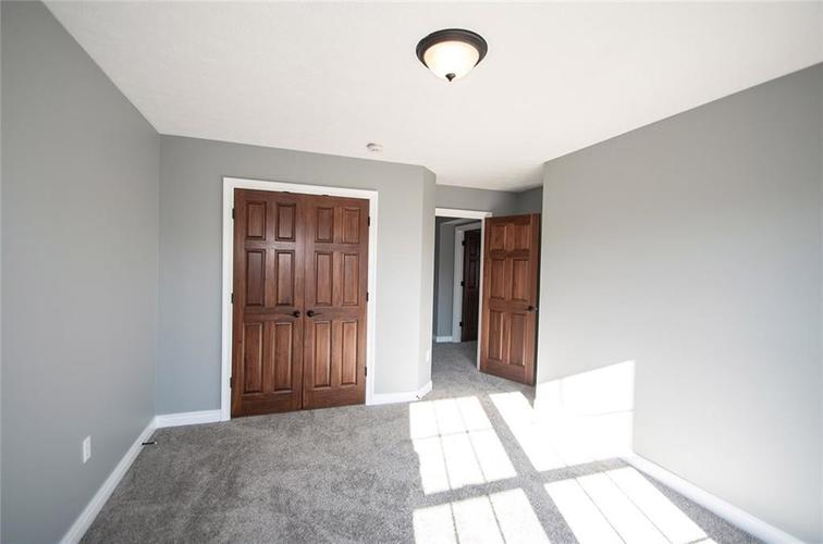 12166 Ashland Drive Fishers, IN 46037 | MLS 21684913 | photo 26