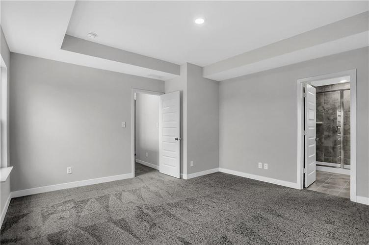 3503 Brampton Lane Westfield, IN 46074 | MLS 21684921 | photo 22