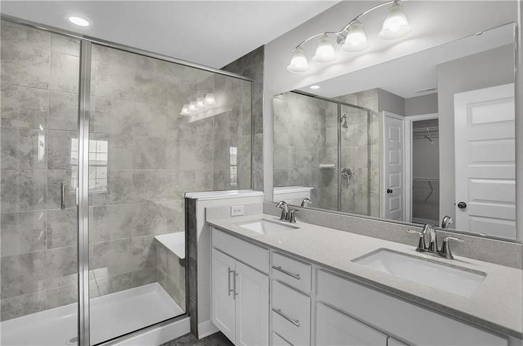 3503 Brampton Lane Westfield, IN 46074 | MLS 21684921 | photo 23