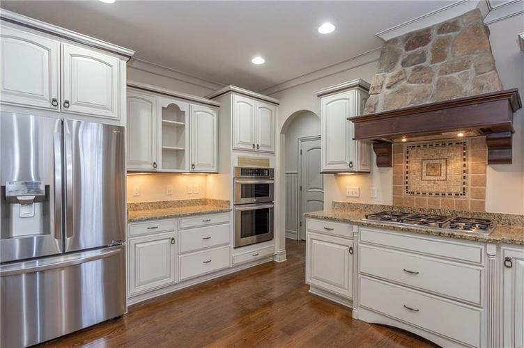 19493 Cumberland Road Noblesville, IN 46060 | MLS 21684963 | photo 12
