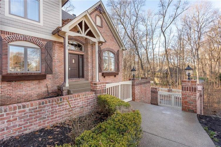 19493 Cumberland Road Noblesville, IN 46060 | MLS 21684963 | photo 2