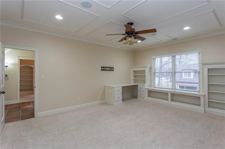 19493 Cumberland Road Noblesville, IN 46060 | MLS 21684963 | photo 20