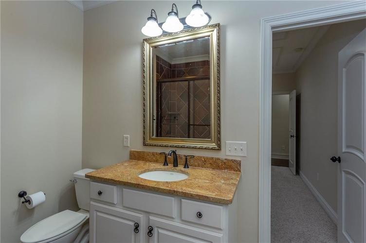 19493 Cumberland Road Noblesville, IN 46060 | MLS 21684963 | photo 21