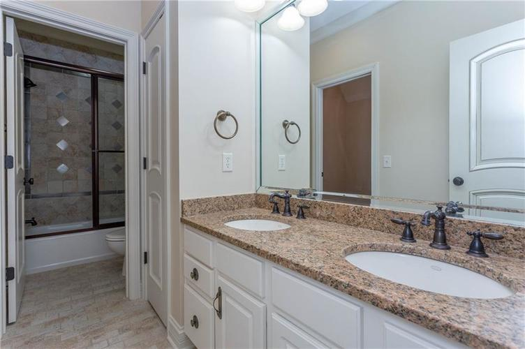 19493 Cumberland Road Noblesville, IN 46060 | MLS 21684963 | photo 22