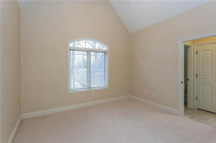 19493 Cumberland Road Noblesville, IN 46060 | MLS 21684963 | photo 23