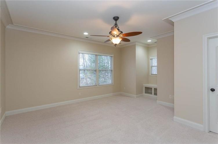 19493 Cumberland Road Noblesville, IN 46060 | MLS 21684963 | photo 24