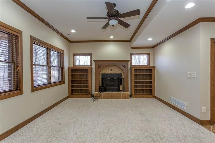 19493 Cumberland Road Noblesville, IN 46060 | MLS 21684963 | photo 25