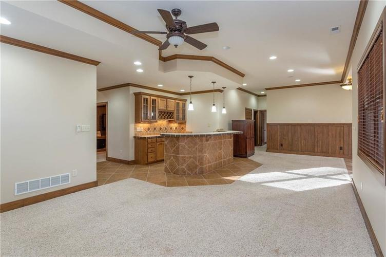 19493 Cumberland Road Noblesville, IN 46060 | MLS 21684963 | photo 26