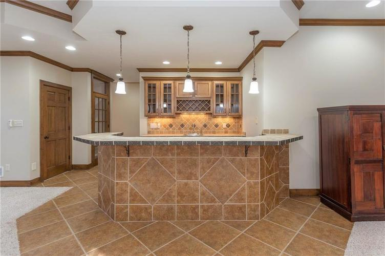 19493 Cumberland Road Noblesville, IN 46060 | MLS 21684963 | photo 27