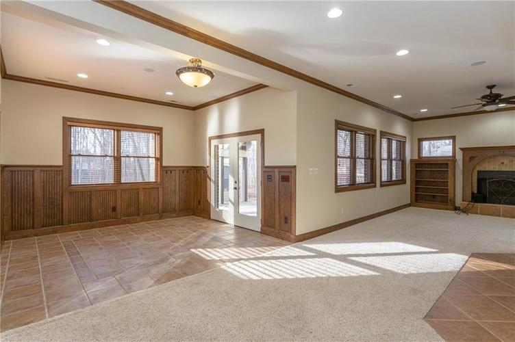 19493 Cumberland Road Noblesville, IN 46060 | MLS 21684963 | photo 28