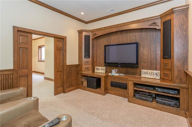 19493 Cumberland Road Noblesville, IN 46060 | MLS 21684963 | photo 29