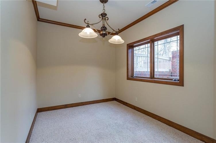 19493 Cumberland Road Noblesville, IN 46060 | MLS 21684963 | photo 30
