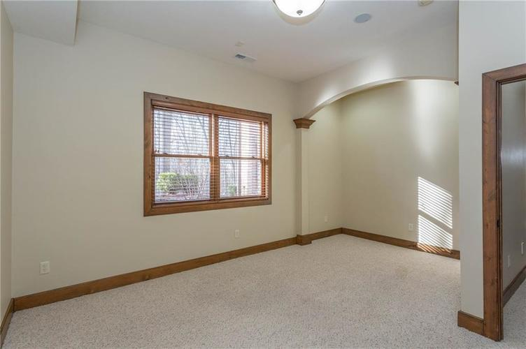 19493 Cumberland Road Noblesville, IN 46060 | MLS 21684963 | photo 31