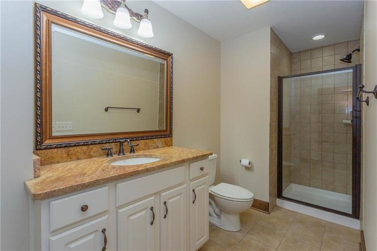 19493 Cumberland Road Noblesville, IN 46060 | MLS 21684963 | photo 32
