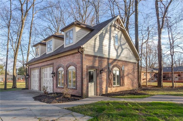 19493 Cumberland Road Noblesville, IN 46060 | MLS 21684963 | photo 39