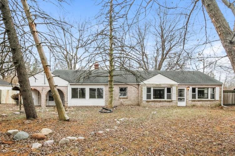9825 E 21st Street Indianapolis IN 46229   MLS 21685158   photo 1