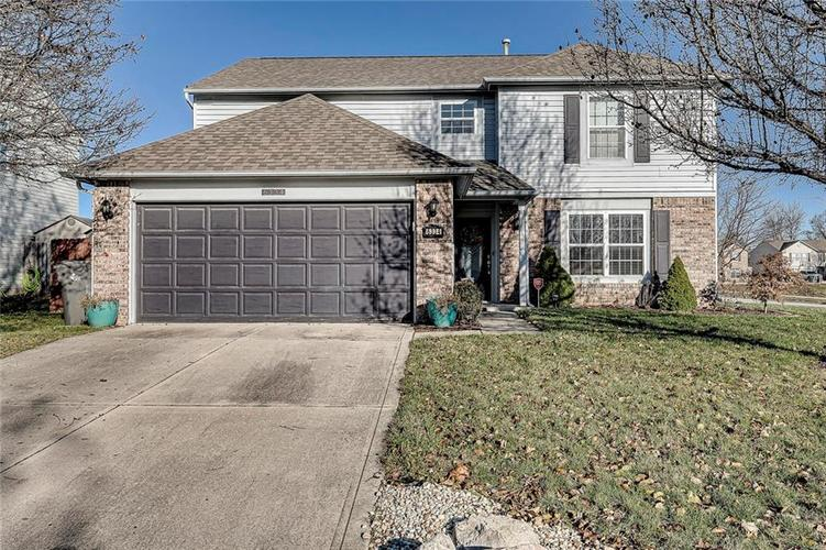 6334 Jakes Place Indianapolis, IN 46237 | MLS 21685196 | photo 1