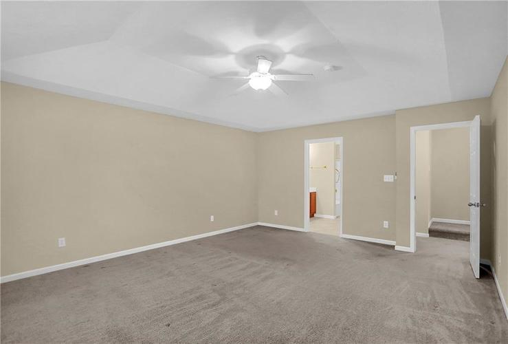1749 Jessica Drive Indianapolis, IN 46239   MLS 21685201   photo 15