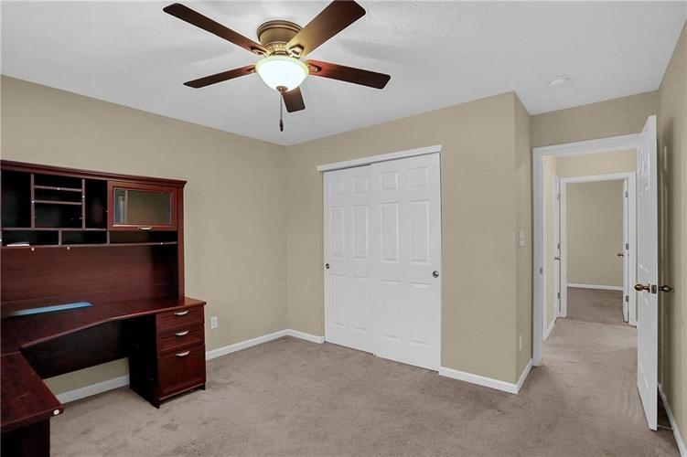 1749 Jessica Drive Indianapolis, IN 46239   MLS 21685201   photo 21