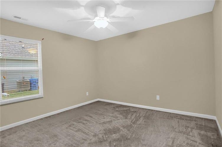 1749 Jessica Drive Indianapolis, IN 46239   MLS 21685201   photo 23