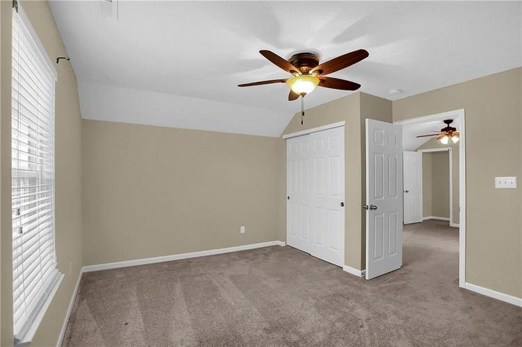 1749 Jessica Drive Indianapolis, IN 46239   MLS 21685201   photo 30