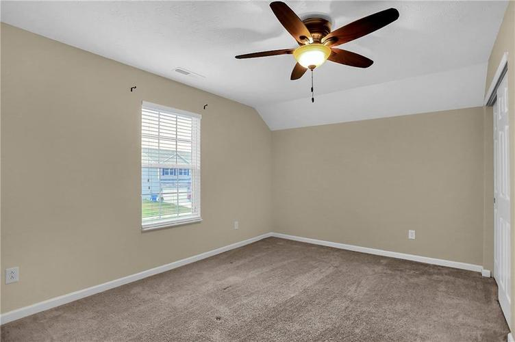 1749 Jessica Drive Indianapolis, IN 46239   MLS 21685201   photo 31