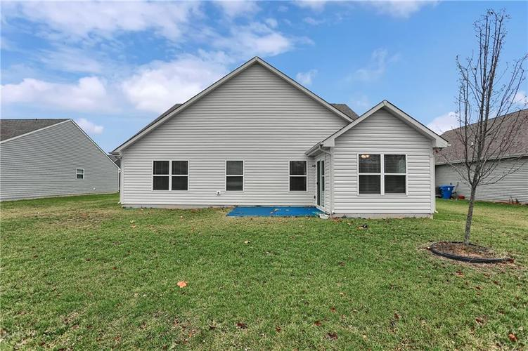 1749 Jessica Drive Indianapolis, IN 46239   MLS 21685201   photo 33